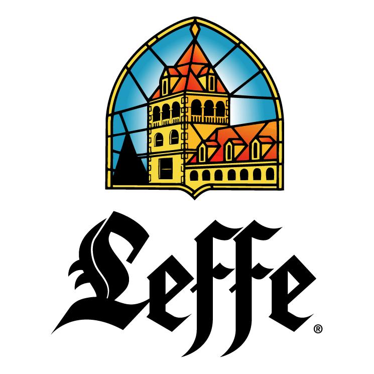 free vector Leffe 0