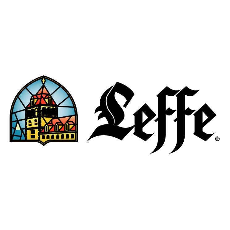 free vector Leffe 1