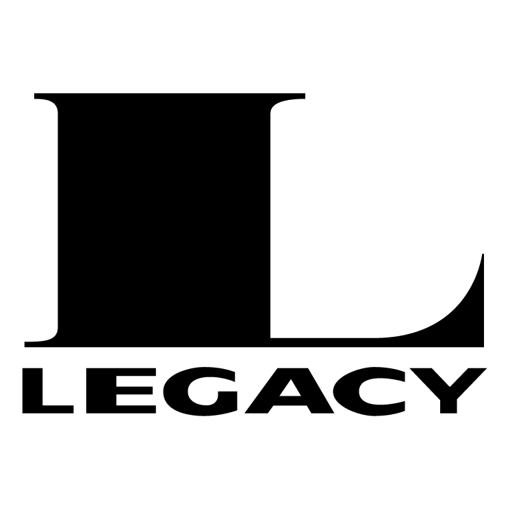 free vector Legacy records
