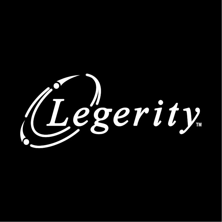 free vector Legerity