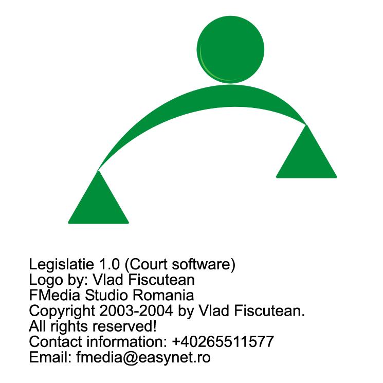 free vector Legislatie 10