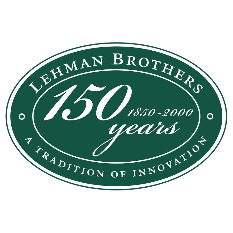 free vector Lehman brothers 0