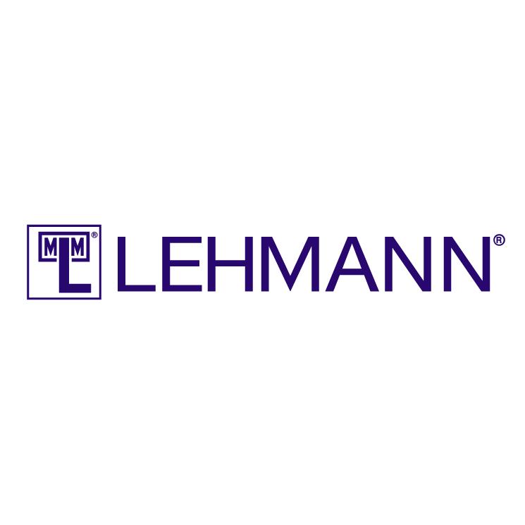 free vector Lehmann 0