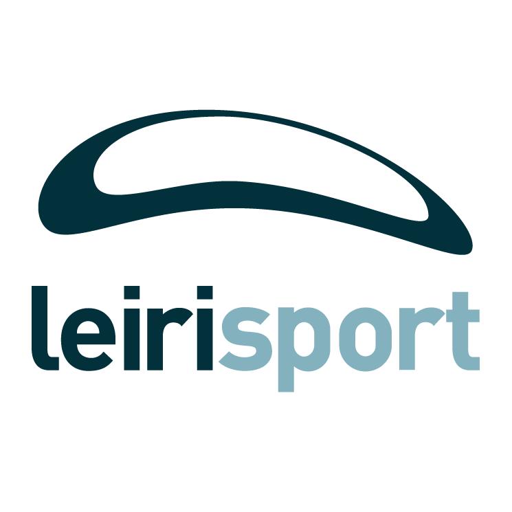 free vector Leirisport