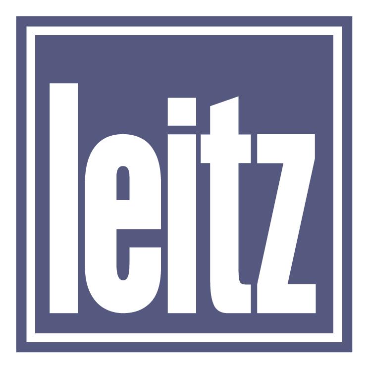 free vector Leitz 0