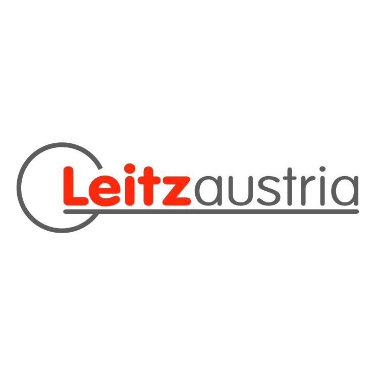 free vector Leitz austria