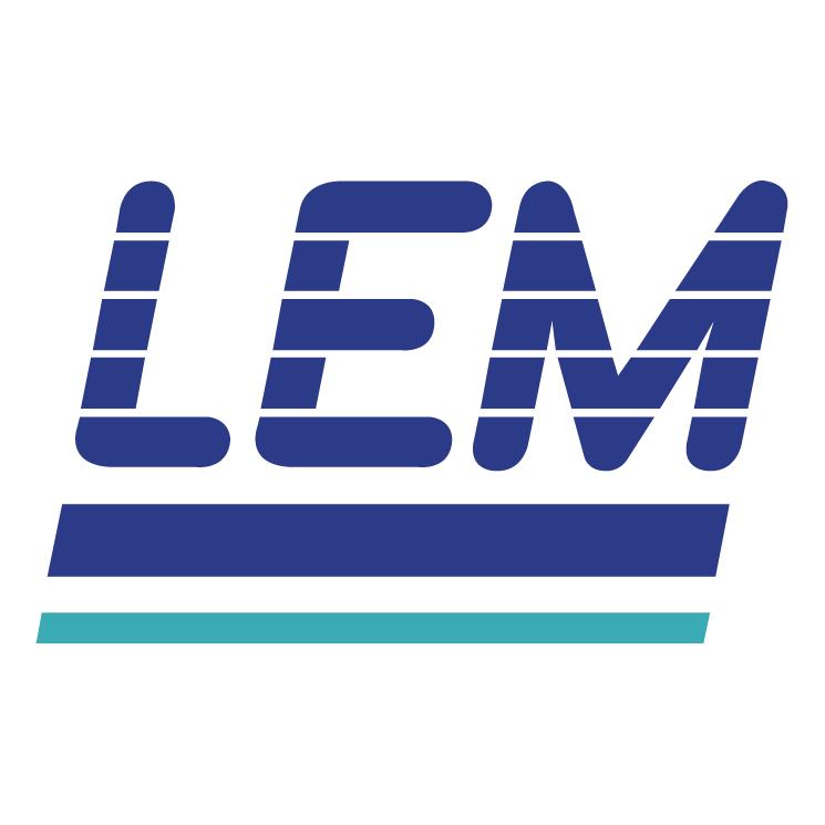 free vector Lem