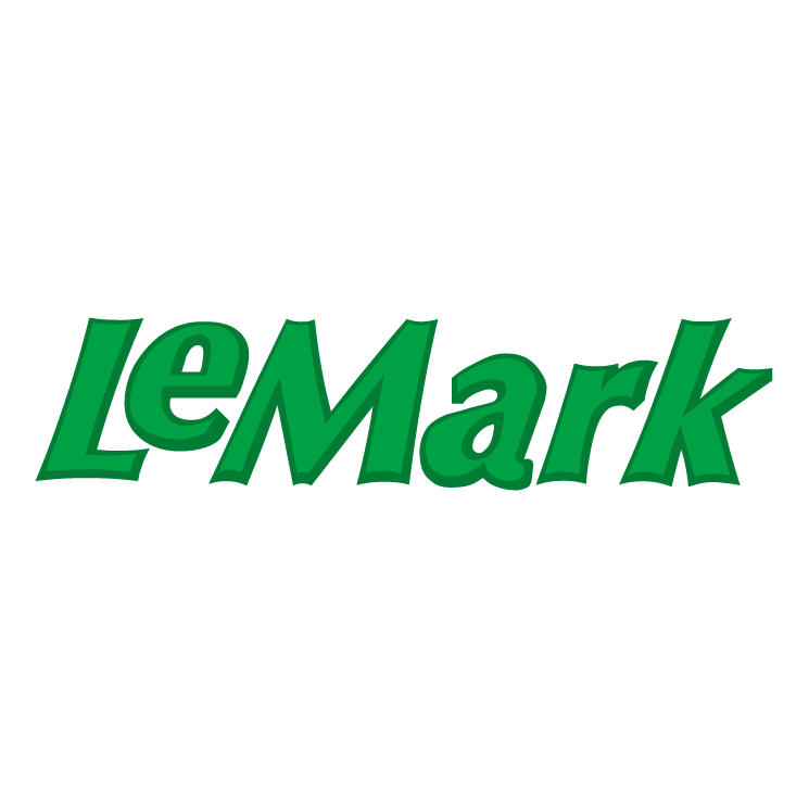 free vector Lemark