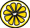 free vector Lemon clip art
