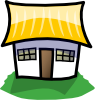 free vector Lemon Svg Theme clip art