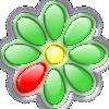 free vector Lemonade Jo Icq Glass Flower clip art