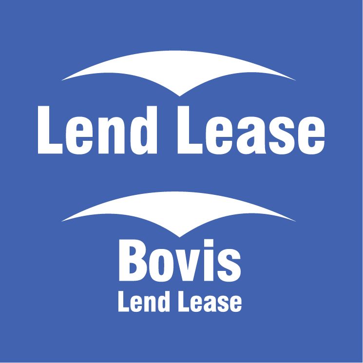 free vector Lend lease 0