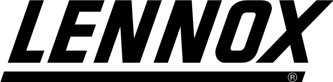 free vector Lennox logo