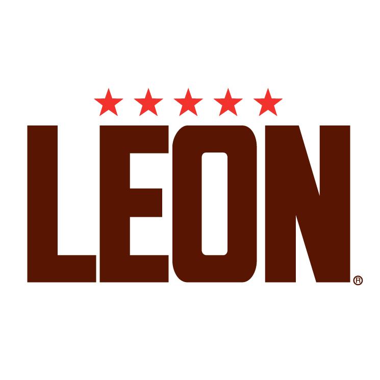 free vector Leon 2