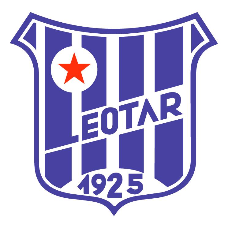 free vector Leotar