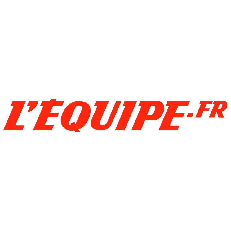 free vector Lequipefr