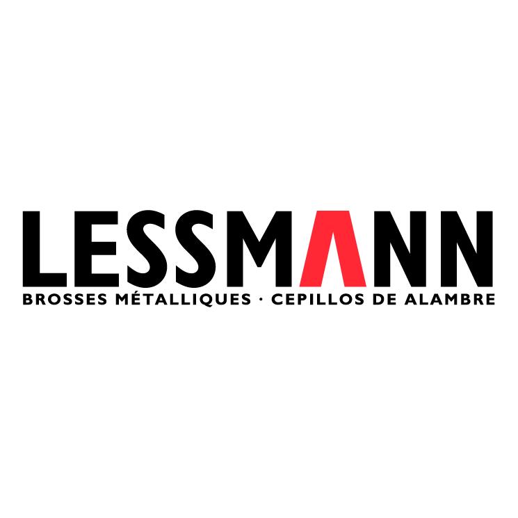 free vector Lessmann