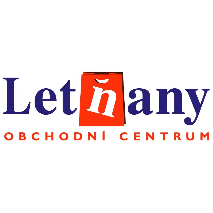 free vector Letnany