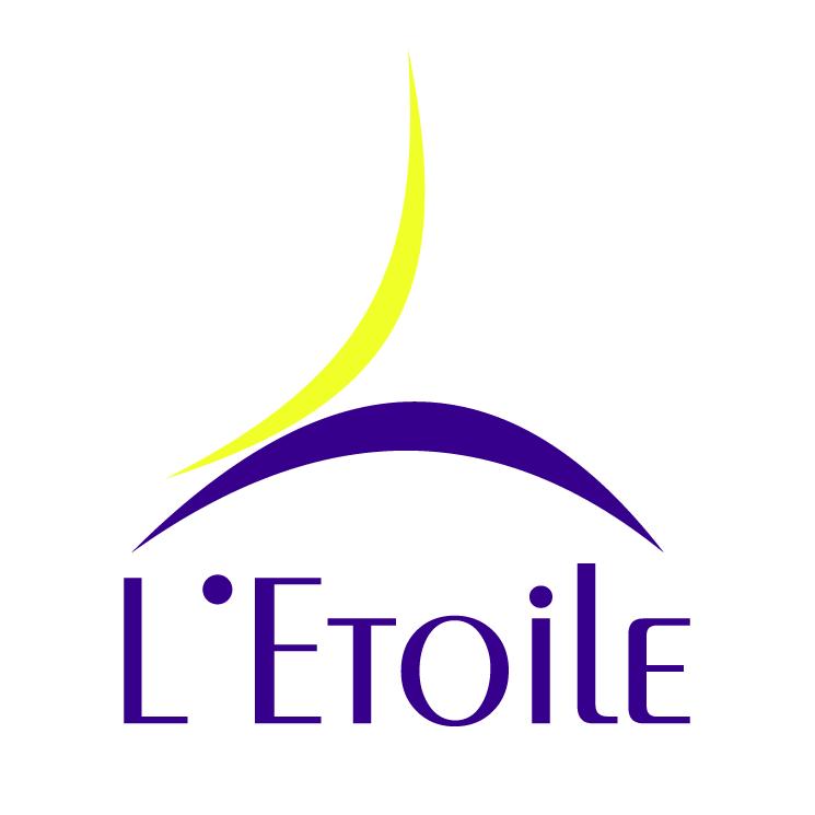 free vector Letoile 0