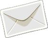 free vector Letter Envelope clip art