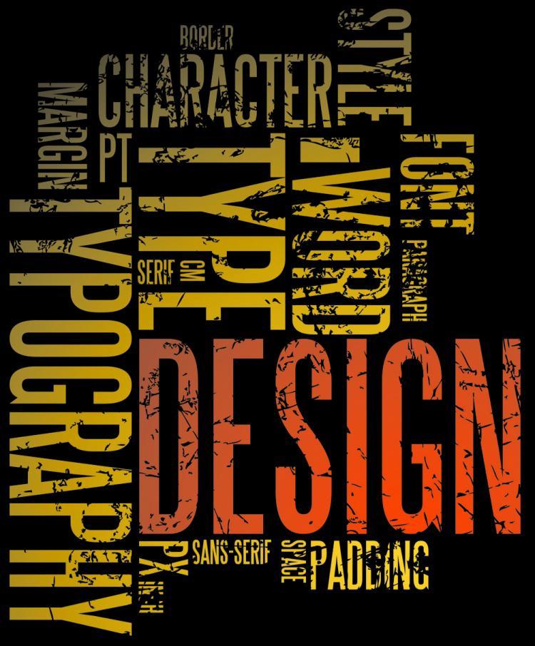 free vector Letter plate design 02 vector