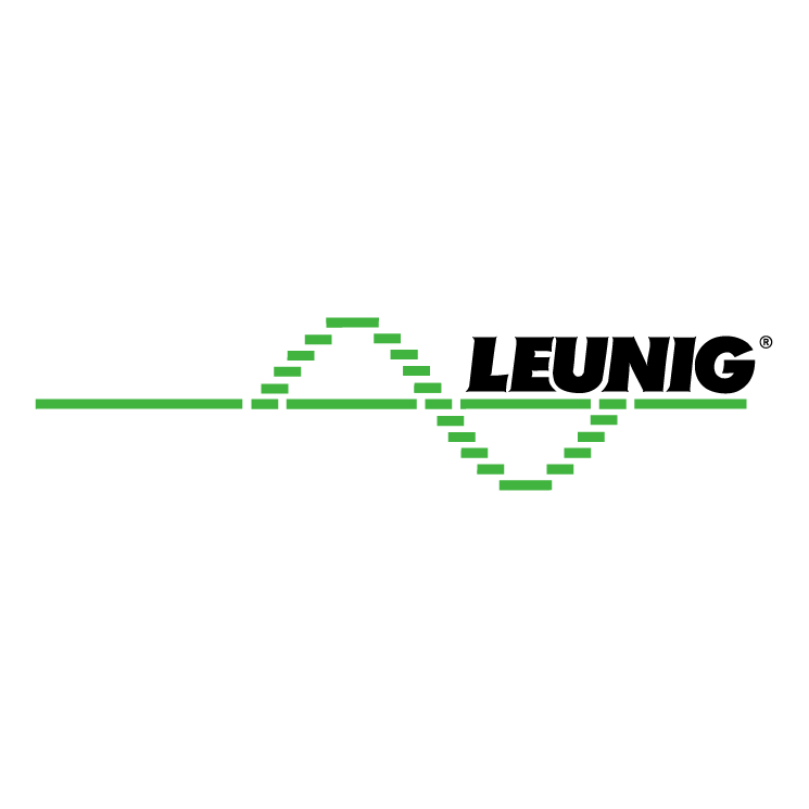 free vector Leunig