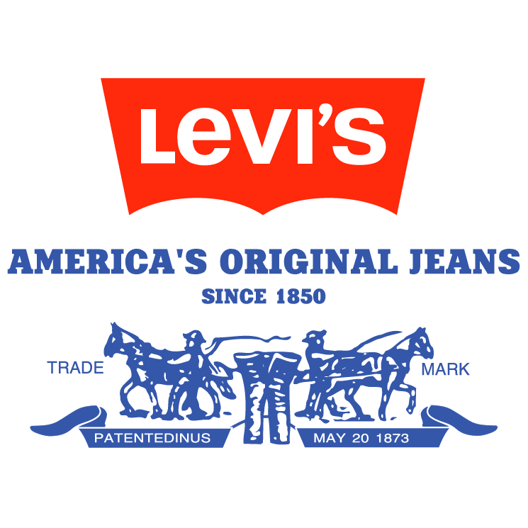 free vector Levis 3