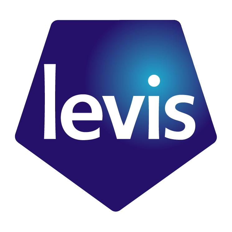 free vector Levis 4