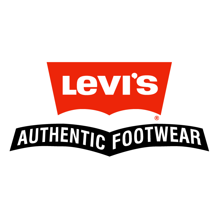 free vector Levis 5
