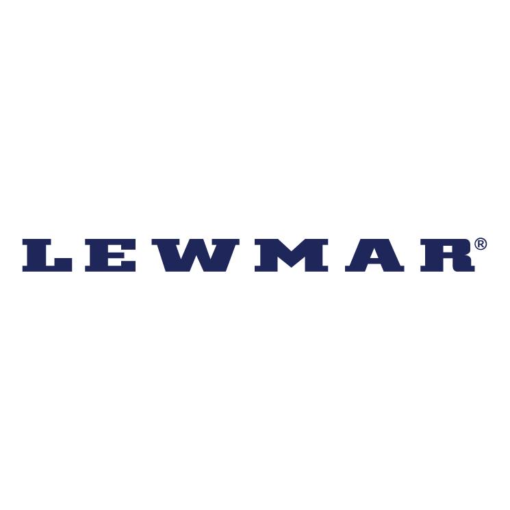 free vector Lewmar