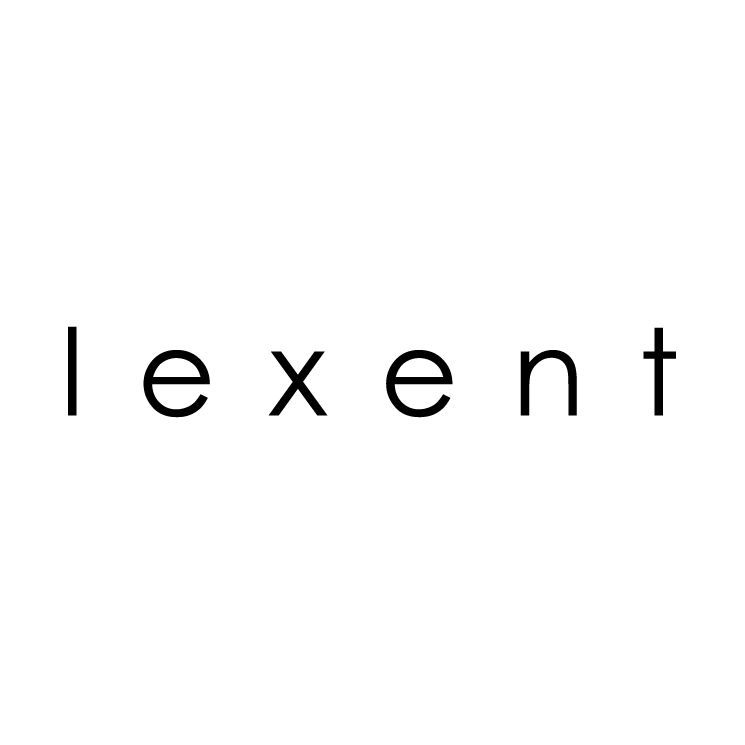 free vector Lexent