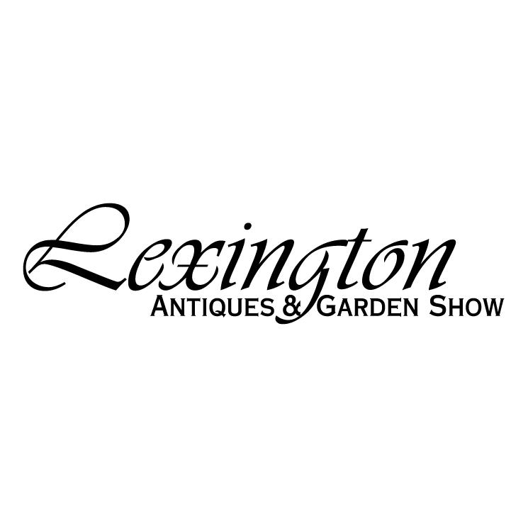 free vector Lexington