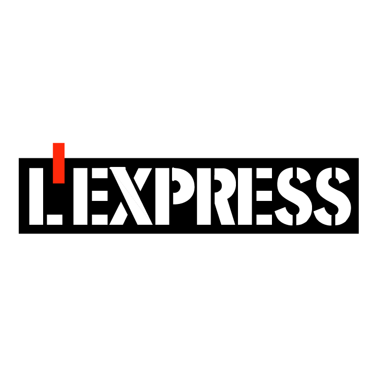 free vector Lexpress
