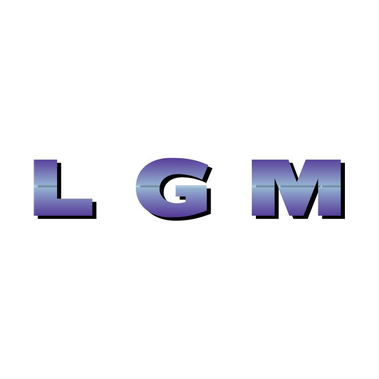 free vector Lgm