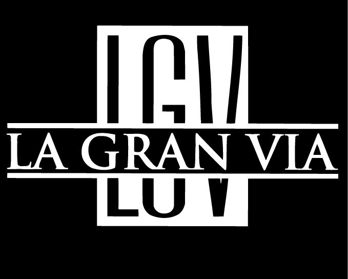 free vector Lgv
