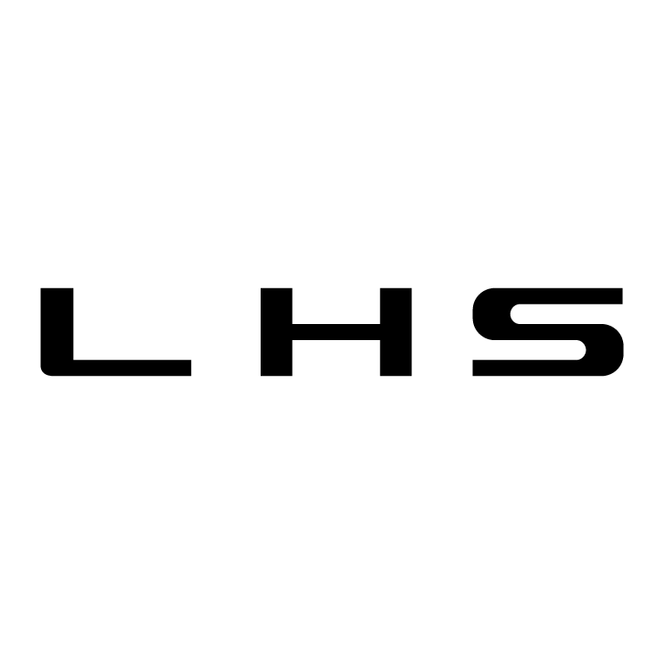 free vector Lhs