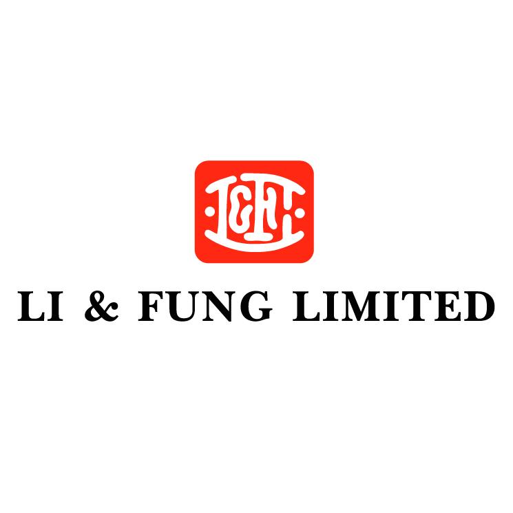free vector Li fung limited