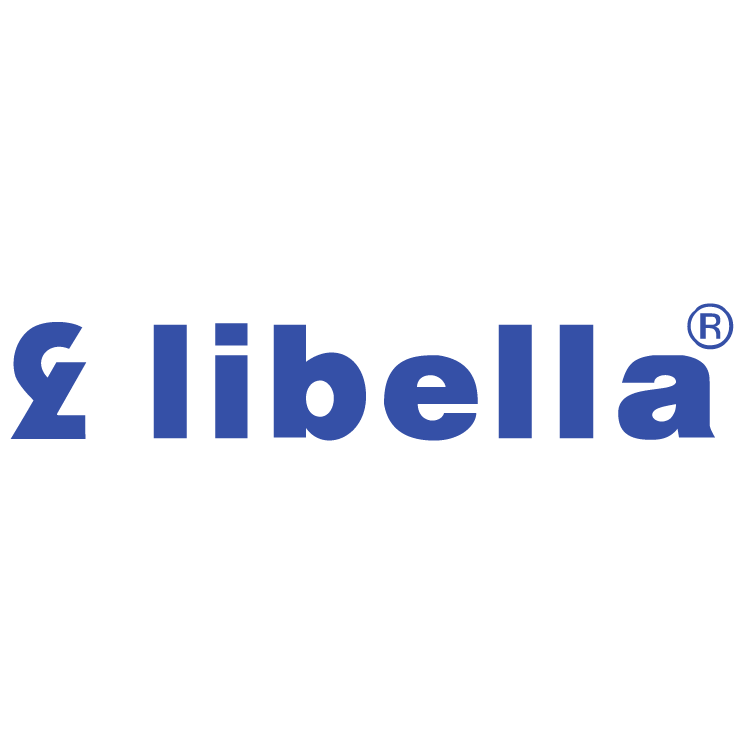 free vector Libella