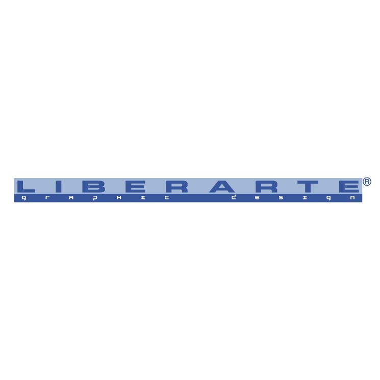 free vector Liberarte