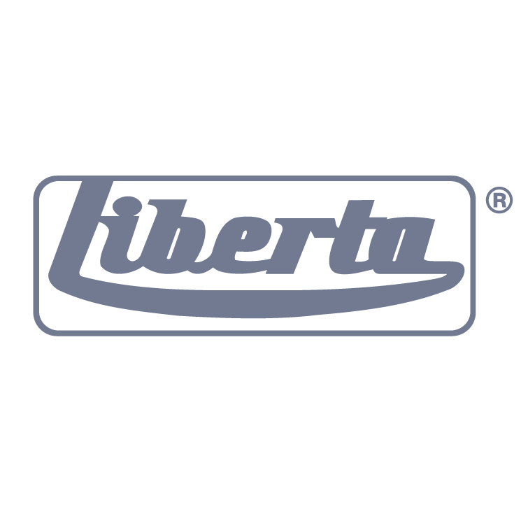 free vector Liberta
