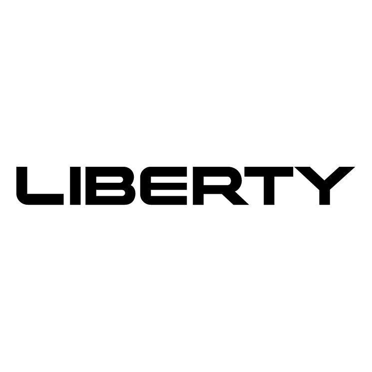 free vector Liberty 1