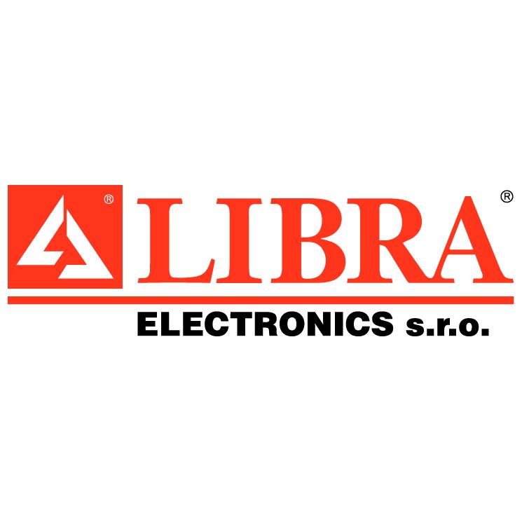 free vector Libra 0