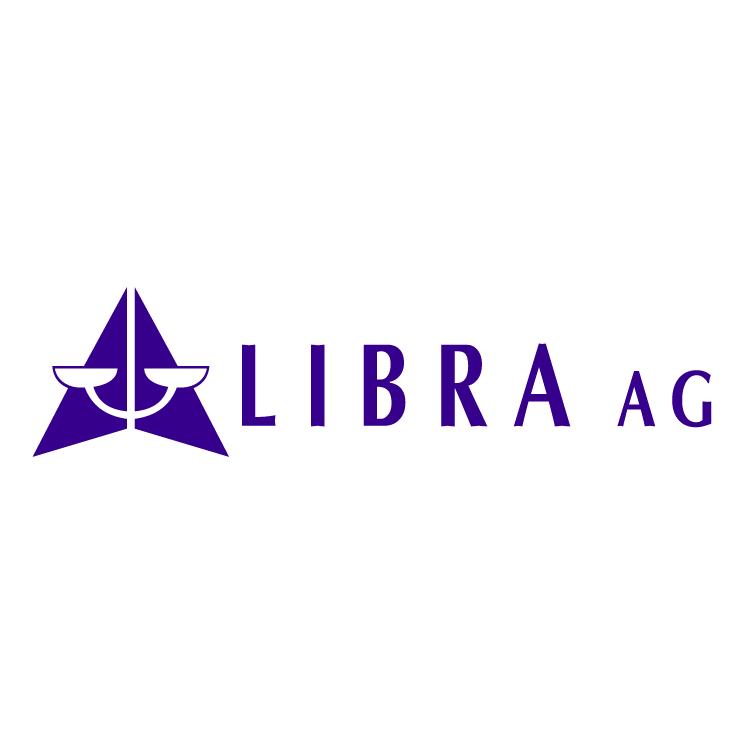 free vector Libra ag