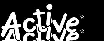 free vector Lidie Active logo