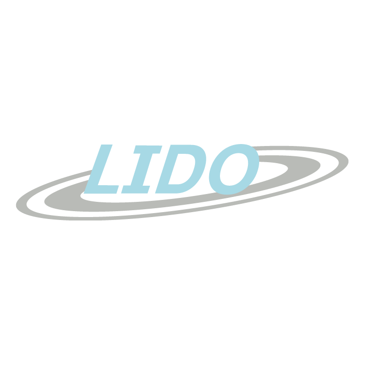 free vector Lido 0