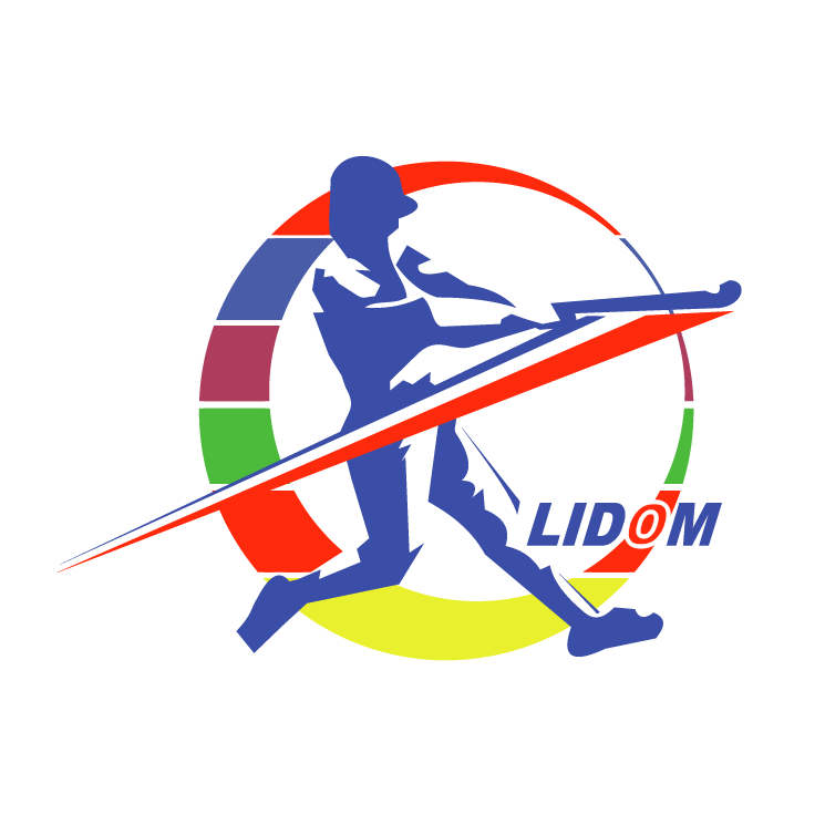 free vector Lidom