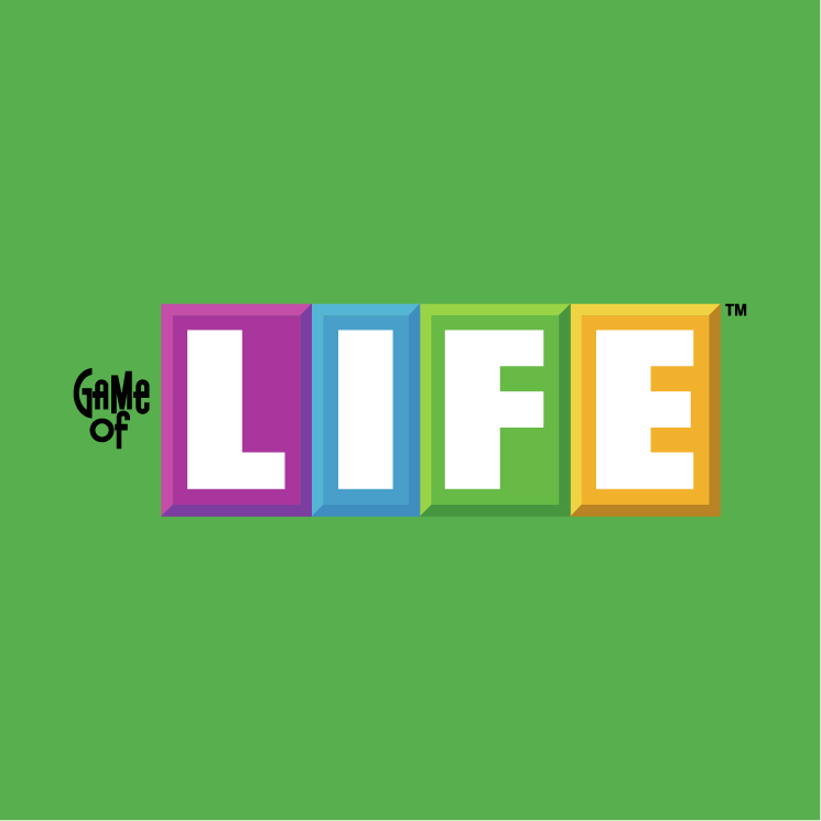 free vector Life 1