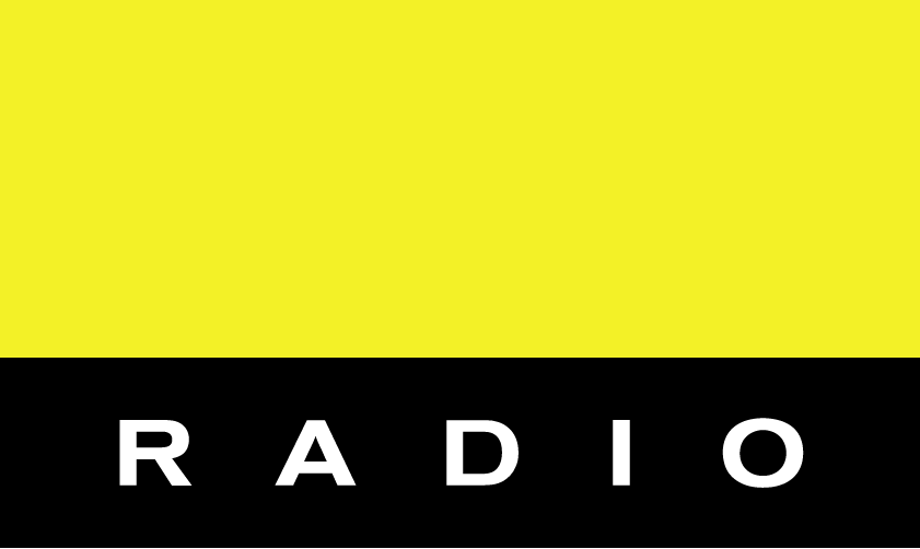free vector Life radio