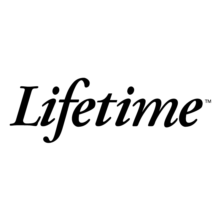 free vector Lifetime 0