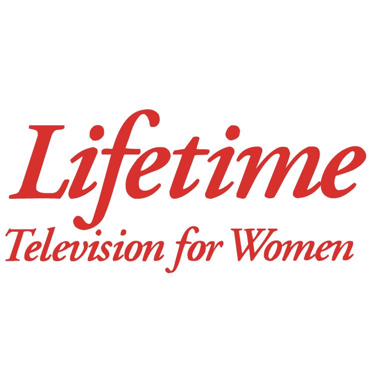 free vector Lifetime